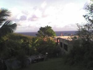 Ordot-Chalan Pago, GU 96910
