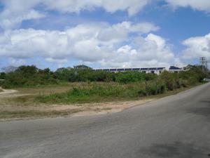 Tamuning, GU 96913