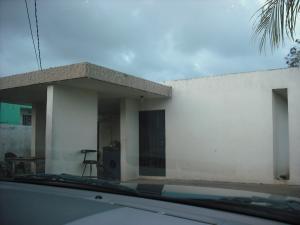 , Yigo, Guam 96929