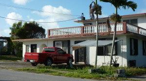 San Roke 157E, Barrigada, GU 96913