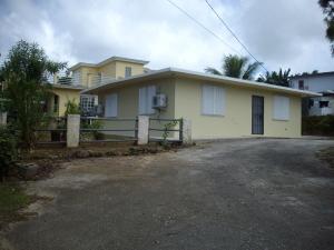 186 Taigigao Street, Agana Heights, GU 96910