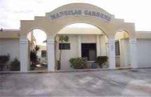 Corten Torres Street D4, Mangilao Garden Condo-Mangilao, Mangilao, GU 96913