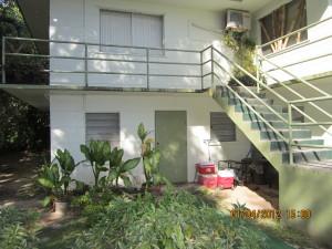 Trankilo Street 9, Tamuning, GU 96913