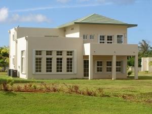 house # 13 138 Kayen Anakoko, Dededo, GU 96929