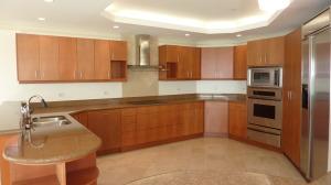 4B 301 Frank Cushing Way 4B, Villa Kanton Tasi Condo-Tumon, Tumon, GU 96913