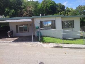 171 Nino Perdido Street, Asan, GU 96910