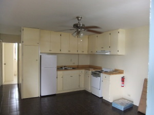 Washington Drive 3088B, University Gardens Condo, Mangilao, GU 96913