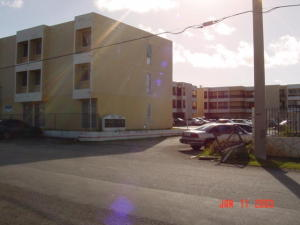 A Conga Street A33, Sunset Court Condo, Tamuning, GU 96913