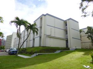 Rivera Lane 309, Villa Gi Papa Ladera Cond, Tumon, GU 96913