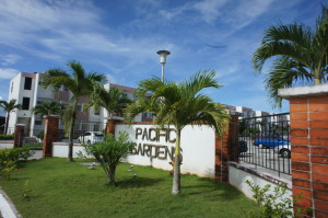 E. Liguan Avenue D-12, Pacific Gardens Condo-Dededo, Dededo, GU 96929