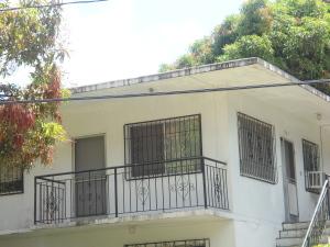 236 Sumay Memorial, Santa Rita, GU 96915