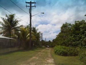 BISAYA ROAD, Dededo, GU 96929