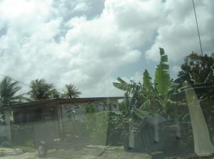 Camacho Street, Barrigada, GU 96913