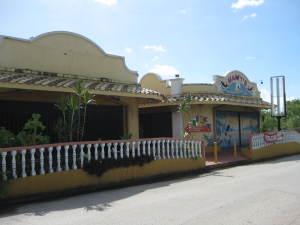 135 Fujita Road, Beachside Building, Tumon, GU 96913