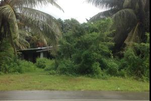 Dandan Road, Inarajan, GU 96915
