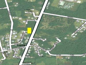 Lot 9-1 Tr 911, Route 15, Yigo, GU 96929