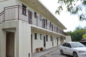 Quichocho Street 202, Mangilao, GU 96913
