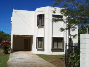 8 Pacific Golden Villa, Dededo, GU 96929