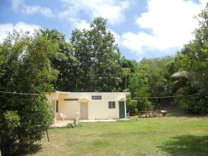 636 Inalado Road 1, Ordot-Chalan Pago, GU 96910