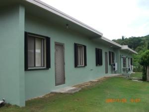 115 East Atnibat Street B, Asan, GU 96910