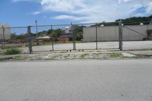 131 W. Soledad Avenue, Hagatna, GU 96910