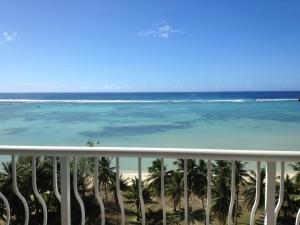 Dungca Beach Way 1001, Agana Beach Condo-Tamuning, Tamuning, GU 96913
