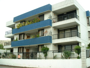 259 gardenia Avenue, Mangilao, GU 96913