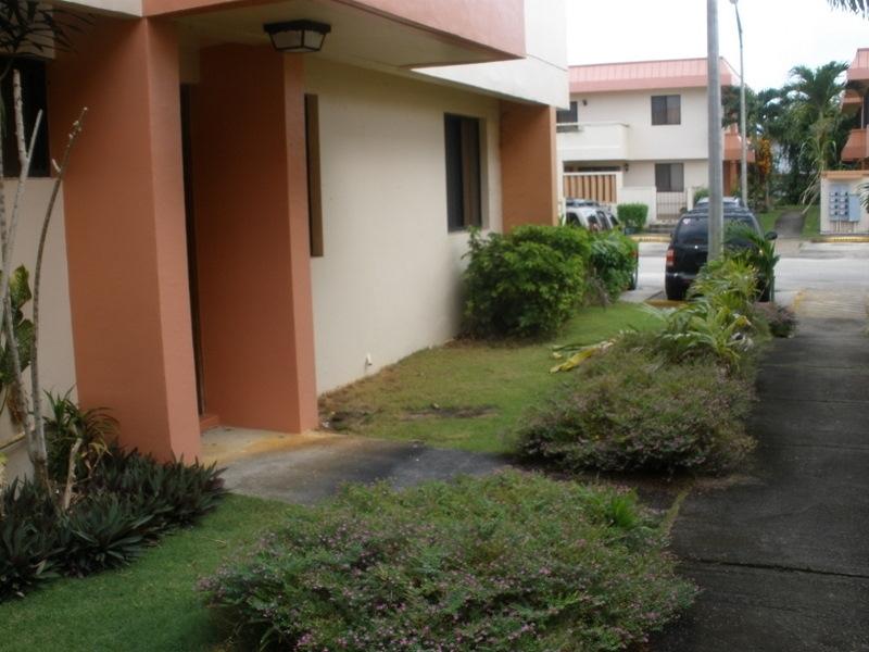 184 Chalan Gafo 184, Las Palmas Condo-Phase II-Dededo, Dededo, GU 96929
