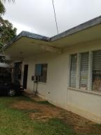 260 South San Miguel Street, Talofofo, GU 96915