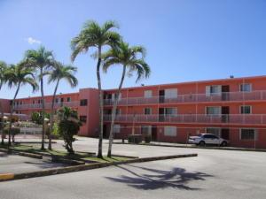 Titres Street, D&A Apartment Complex, MongMong-Toto-Maite, GU 96910