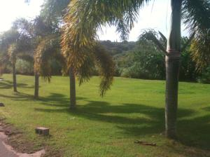Chapel Road, Barrigada, GU 96913