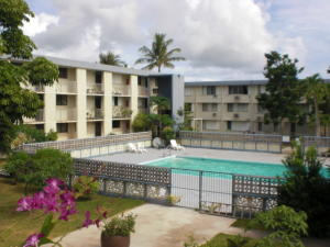 B-2088 Washington B-2088, University Gardens Condo, Mangilao, GU 96913