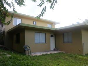 170 Pale Eugenio St., Santa Rita, GU 96915