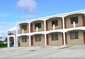 Juan Muna Street 16, Mangilao, GU 96913