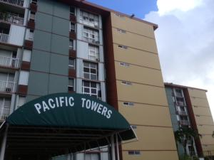 177 Mall Street B505, Pacific Towers Condo-Tamuning, Tamuning, GU 96913
