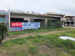 Marine Corps Drive, Tamuning, GU 96913