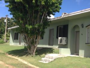 115B East Atnibat Street, Asan, GU 96910