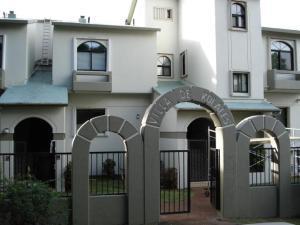SEA HORSE Road 101, Villa De Kolales Condo, Tumon, GU 96913