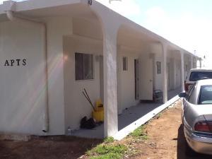Haiguas Drive A, Agana Heights, GU 96910