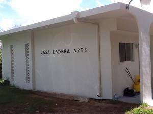 Haiguas Drive E, Agana Heights, GU 96910