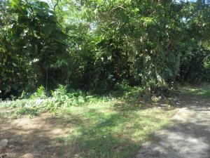 Lot No. 3409-12-R2, Ordot-Chalan Pago, GU 96910