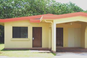 46 Chalan Lujana Goring Villa, Yigo, GU 96929