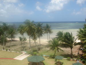 125 Dungca Way 501, Agana Beach Condo-Tamuning, Tamuning, GU 96913