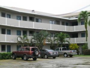 155 Tun Joaquin Street, Kitetsu Guam Villa, Tumon, GU 96913