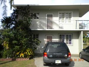 Ministry Lane 5, Mangilao, GU 96913