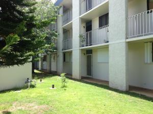 Washington Drive B-103, University Gardens Condo, Mangilao, GU 96913