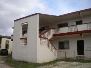 215 Rizal Street 2, Dededo, GU 96929