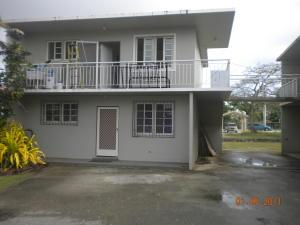Ministry Lane 4, Mangilao, GU 96913