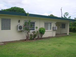 116 Tumon Heights Court B, Tamuning, GU 96913