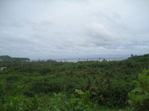 Lot 3251-1-2NEW, Route 4, Ordot-Chalan Pago, GU 96910